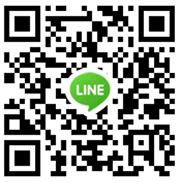 line-qr-dream